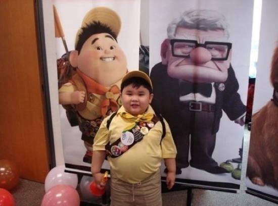 weird-kid-costumes-russel