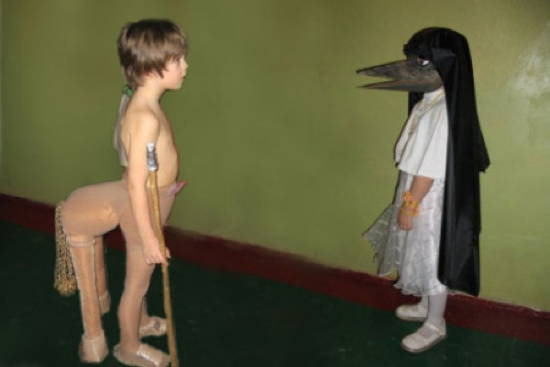 weird-kid-costumes