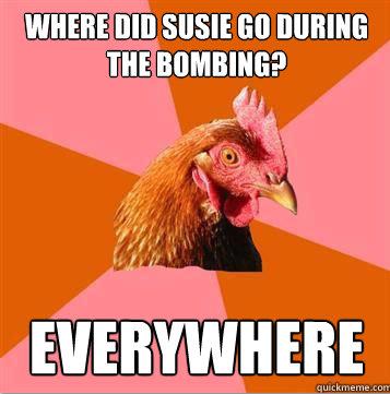 anti-joke-bombing