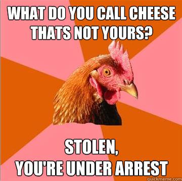 anti-joke-cheese
