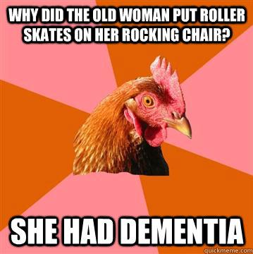 anti-joke-dementia