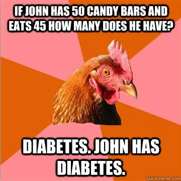 anti-joke-diabetes