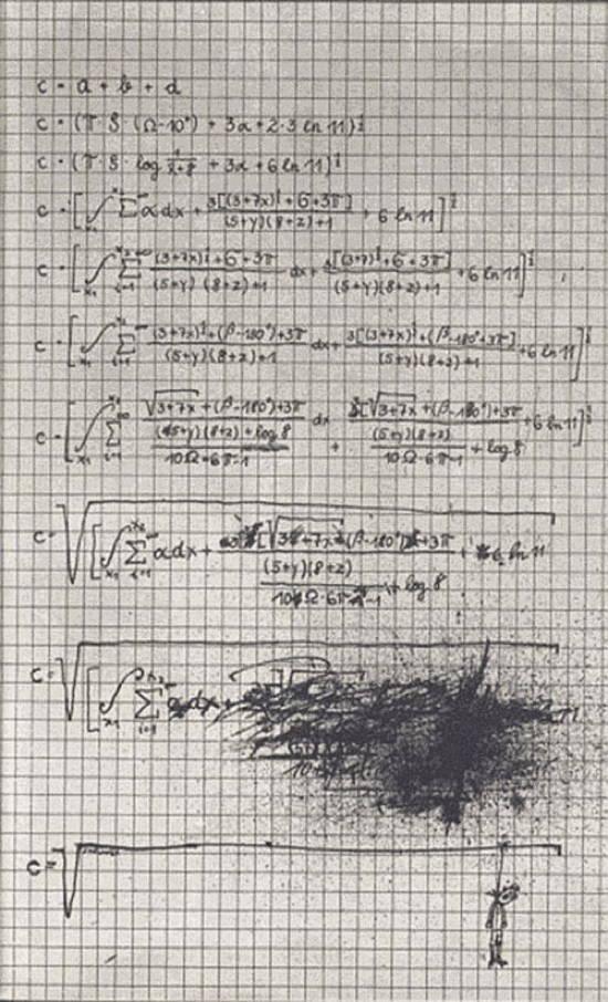 bad-exam-answers-math