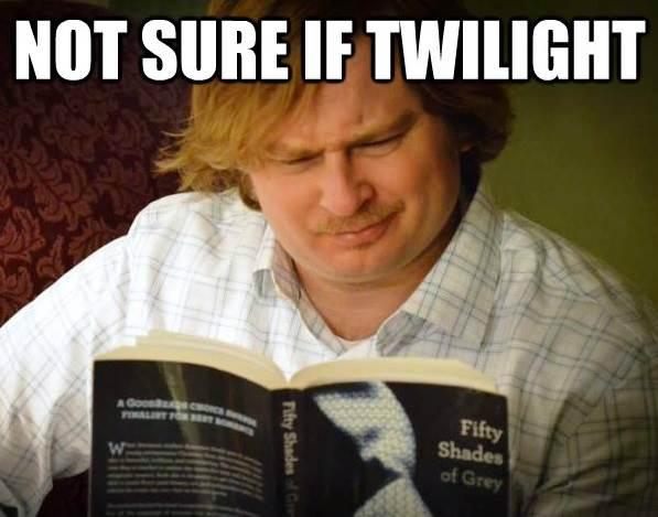 curious-male-fifty-shades-meme-twilight
