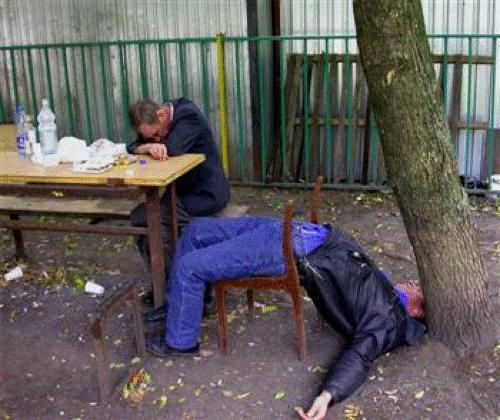 drunk-photos-chair