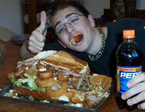 drunk-photos-sandwich