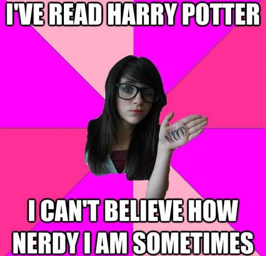 scenester-nerd-meme-harry-potter