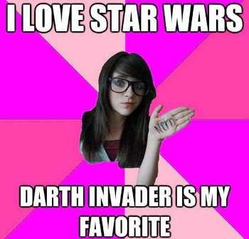 scenester-nerd-meme