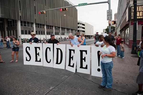 secede-spellings