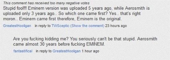 stupid-youtube-comments-eminem