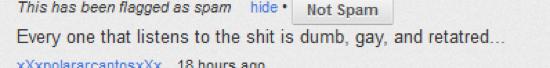 stupid-youtube-comments-retatred