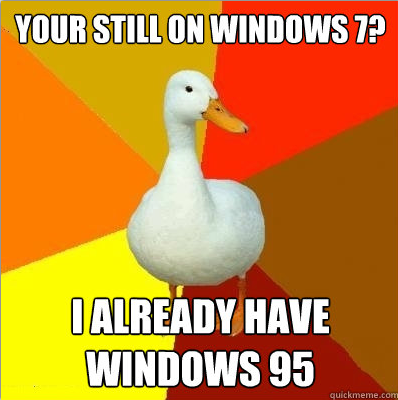 tech-impaired-duck-windows