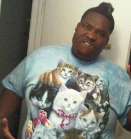 worst-twit-pics-cats