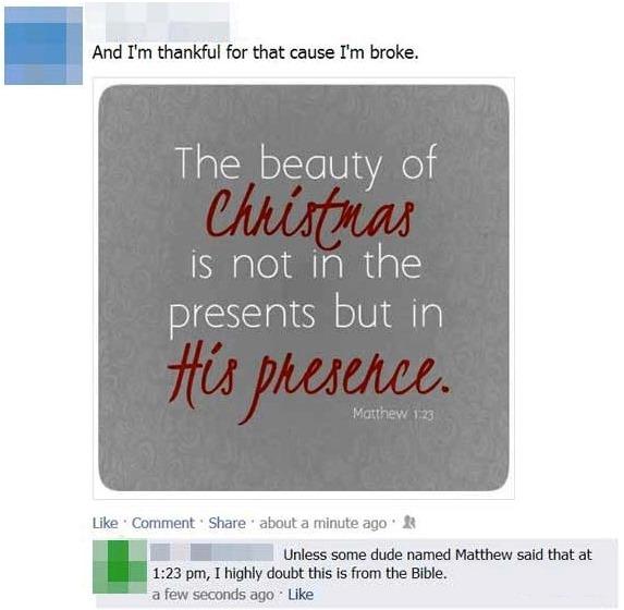 facebook-fails-2012-bible-verse