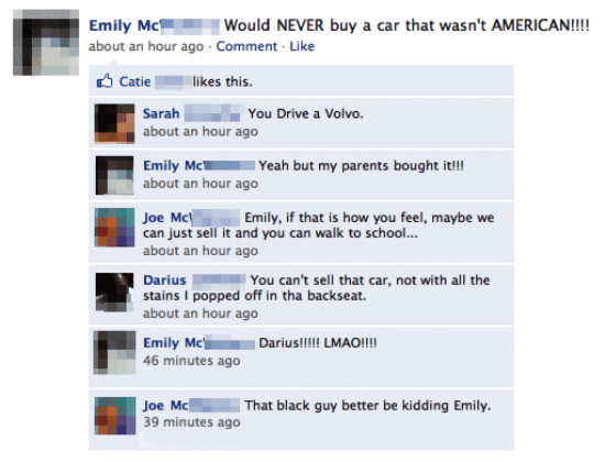 facebook-fails-2012-daddys-girl