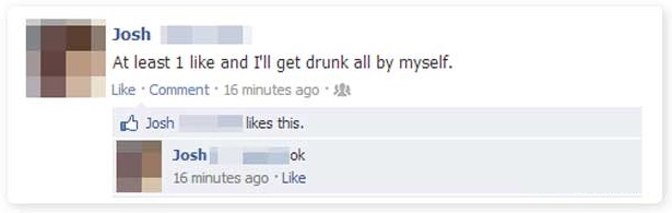 facebook-fails-2012-drinking