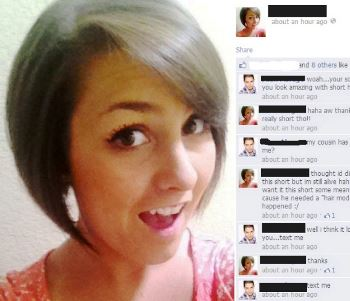 facebook-fails-2012