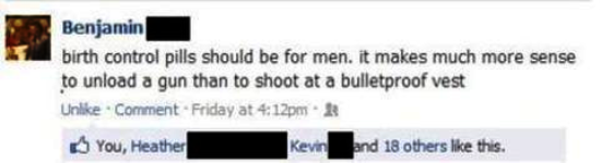 funniest-facebook-posts-2012-birth-control-men