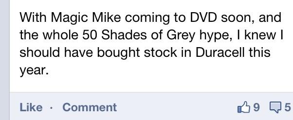 funniest-facebook-posts-2012-duracell-stocks