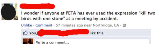 funniest-facebook-posts-2012-peta
