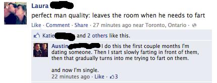 funniest-facebook-posts-2012-relationship-fart