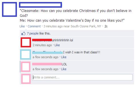 funniest-facebook-posts-2012-valentines-day