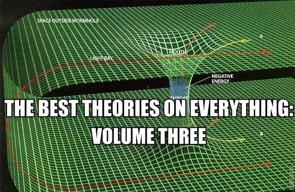 besttheories