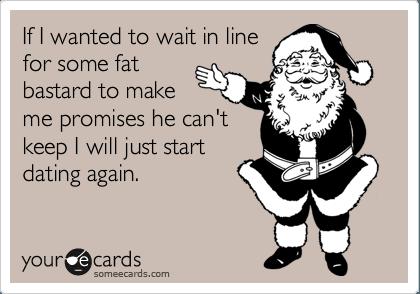 funniest-someecards-2012-santa