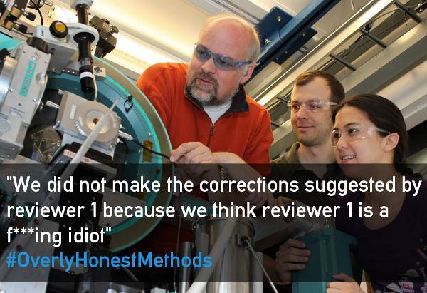 overly-honest-methods-reviewer-1