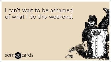 someecards-drinking-going-out-confirmed-ashamed
