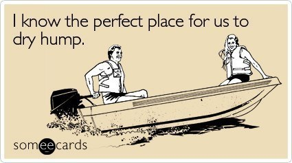 someecards-drinking-going-out-dry-hump