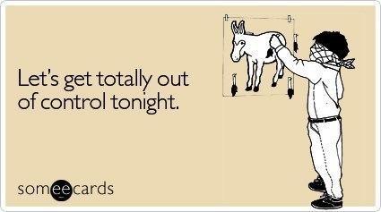 someecards-drinking-going-out-out-of-control