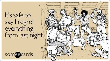 someecards-drinking-going-out-regret-last-night