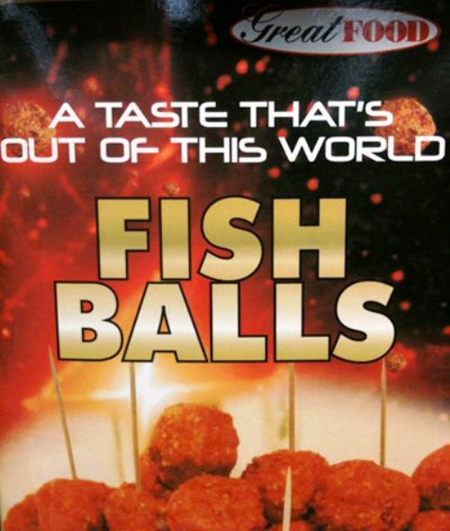 worst-food-names-fish-balls