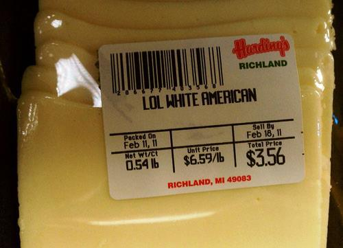 worst-food-names-lol-white-american