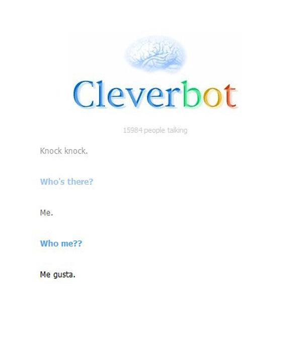 Cleverbot-Me-Gusta_o_108971