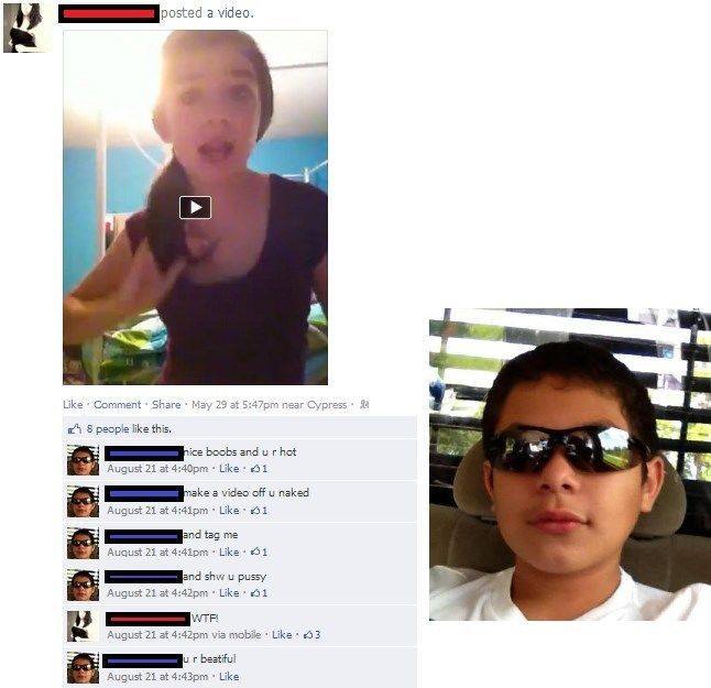 awkward-facebook-pictures-terrible-hitting-on