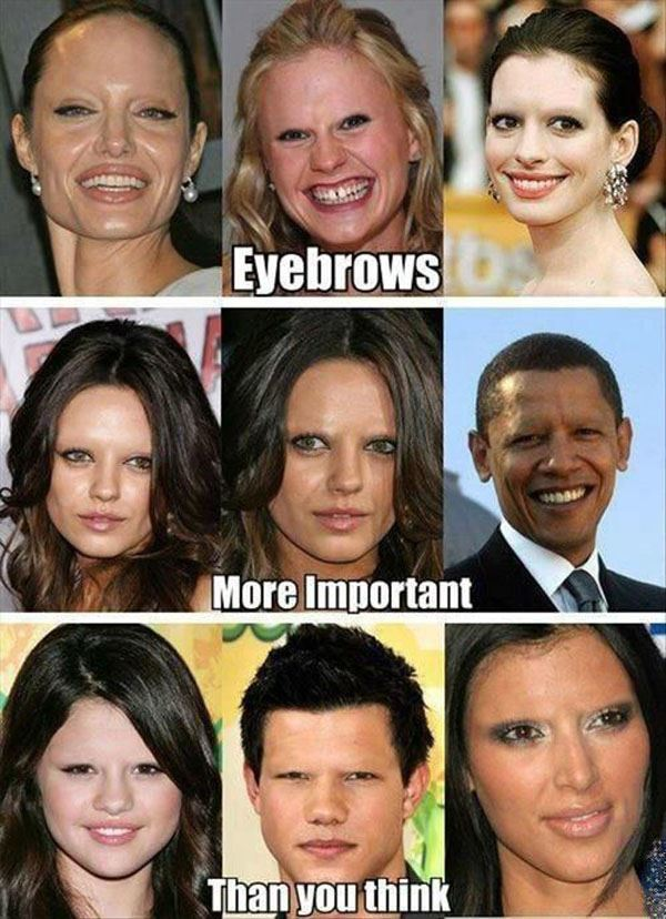 best-pictures-week-eyebrows-important