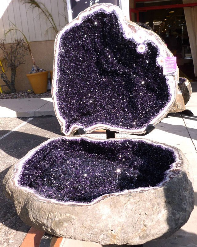 best-viral-pictures-geode