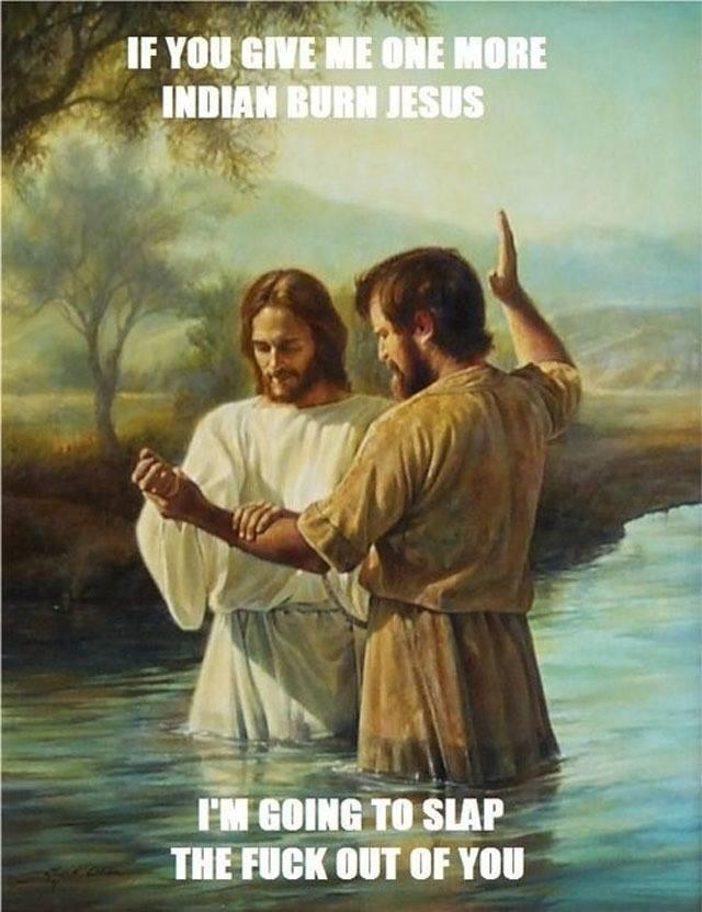 best-viral-pictures-jesus