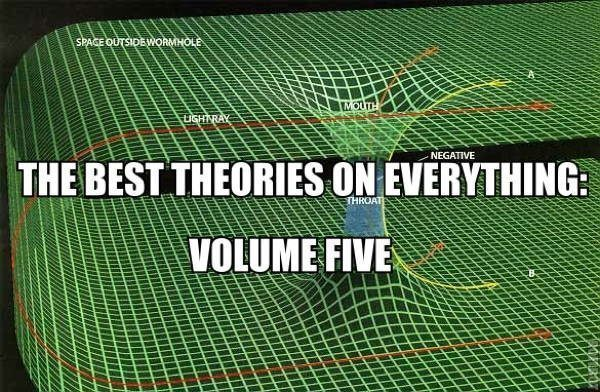best-theories-five