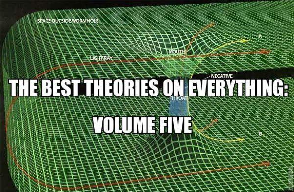 besttheories5