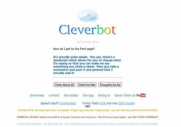 cleverbot-how-do-i-get-to-the-front-page