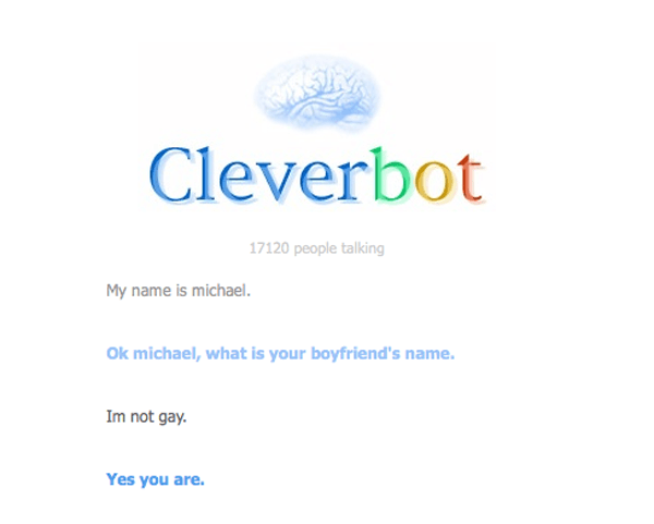 cleverbot-im-not-gay-yes-you-are