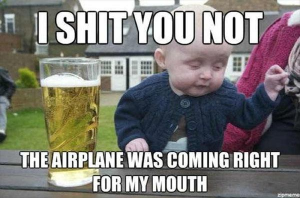 drunk-baby-meme-airplane