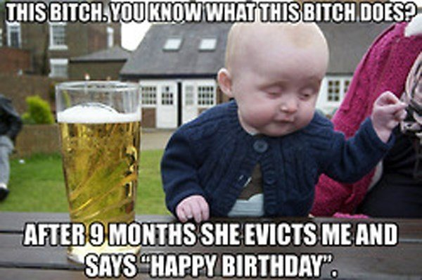 drunk-baby-meme-happy-birthday