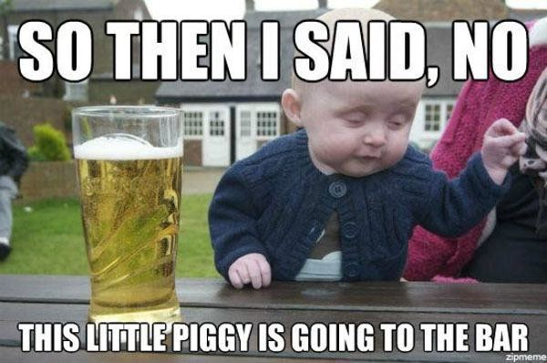 drunk-baby-meme-little-piggy