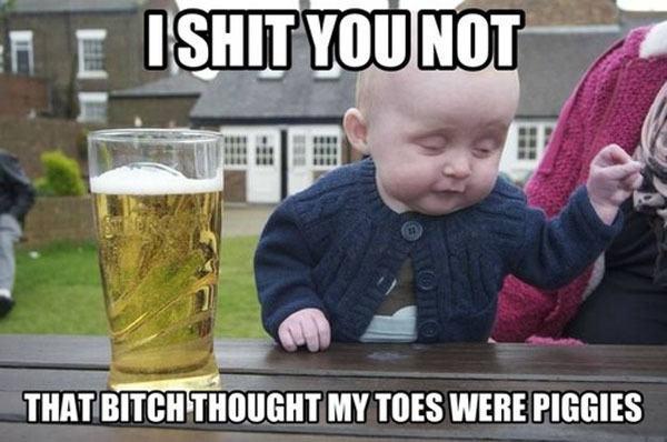 drunk-baby-meme-piggies