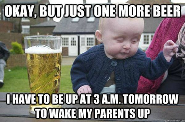 drunk-baby-meme-wake-parents-up