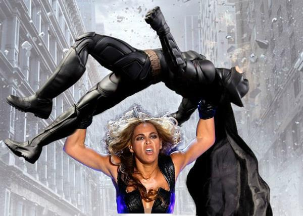 unflattering-beyonce-meme-batman